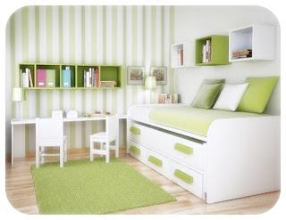 contoh dekorasi rumah minimalis sederhana modern