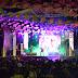 Fabrício Rodrigues, Circuito Musical e Tonny Farra animam primeira noite do São João 2019,em Teixeira