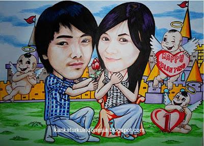 Pesan Karikatur Bahasa Jawa Icefilmsinfo Globolister Karikatur Ku Indonesia Bbm 755b5885 Karikatur Valentine