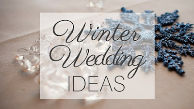 Winter wedding ideas bridaltweet wedding forum vendor directory tough as it is to plan winter weddings are incredibly wonderful apart from them being a testament to your mad planning and execution skills junglespirit Choice Image