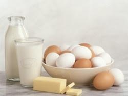 Chế độ ăn trong viêm loét dạ dày - tá tràng ở trẻ em