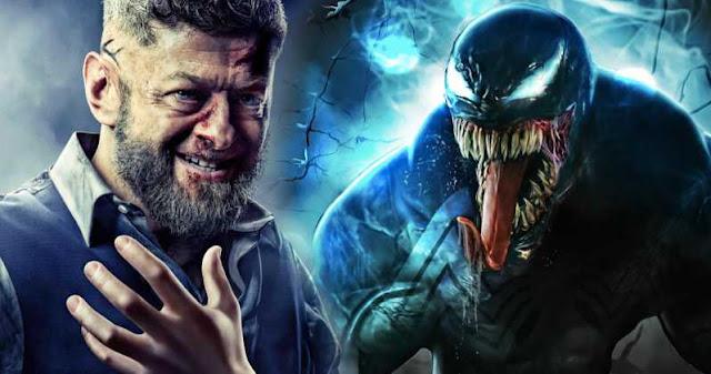 Ahora que Spider-Man: Lejos de casa está arrasando en todo el mundo, y parece que se va a coronar como el mejor estreno del verano si no se lo arrebata el Rey León, Sony ya se ha puesto en marcha para continuar con el spin-off de Venom.