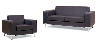 ankara, büro koltuk takımı, büro mobilya, büro mobilyaları, büro oturma grubu, derili koltuk takımı, ikili kanepe, ofis koltuk takımı, ofis mobilyaları, ofis oturma grupları, tekli koltuk,