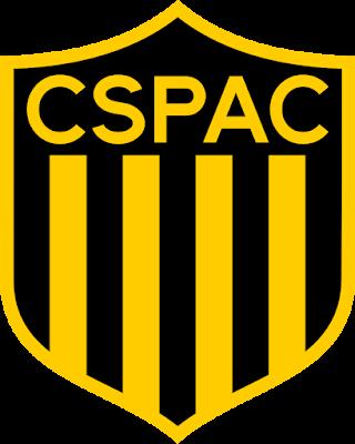 CLUB SPORTIVO PAMPA