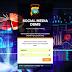 Polres Tanjungpinang Segera Operasionalkan Social Media Database Intellegence