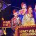 Bigg Boss Season 12 winner Dipika Kakar