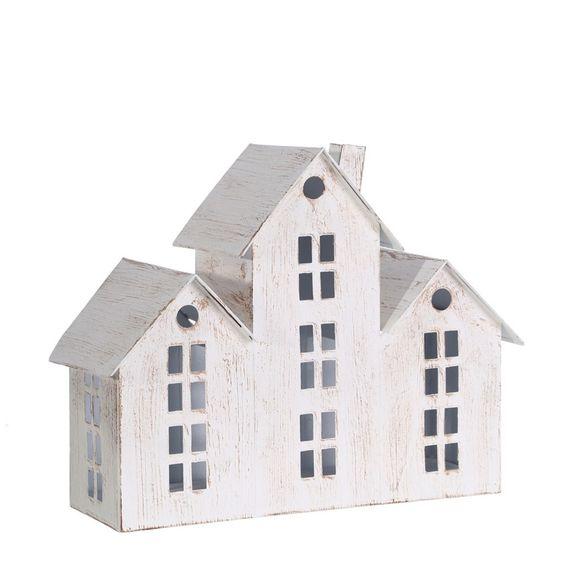 decorar-con-casas-toda-una-tendencia-11