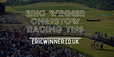 chepstow horse racing tips