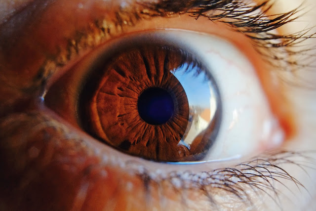 Methods to Take Care of Your Eyes - RictasBlog