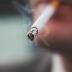 Kepada perokok bergelar bapa, dah cukup persiapan untuk isteri & anak-anak sekiranya anda sudah tiada?