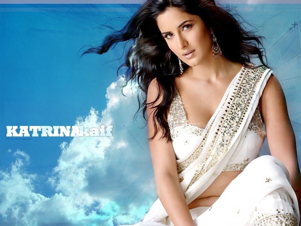Katrina Kaif New Xxx Image