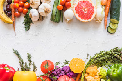 Healthy Ways to Lower Your Cholesterol in A Month