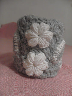 плетиво декорация