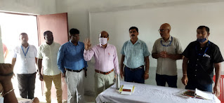 panchayat-election-training-madhubani
