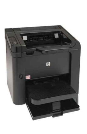 HP LASERJET PROFESSIONAL P1600 TREIBER WINDOWS 8