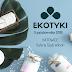 Jesienne Ekotyki w Katowicach, 5 październik 2019 - jakie marki biorą udział