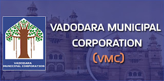 Vadodara Municipal Corporation (VMC) has published Provisional Answer Key for the post of FHW, MPHW, Staff Nurse, Medical Officer & Other Posts 2019, Check below for more details.
