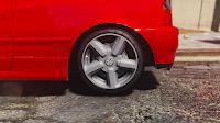 Download : GTA V - VW Gol G2 9
