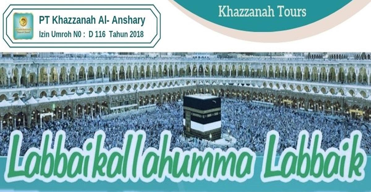 Khazzanah-Tour-Travel-Umroh-Haji-Service