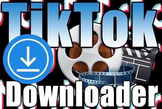 تحميل وتفعيل برنامج TikTok Downloader 3.1.2 عملاق تحميل مقاطع الفيديو من تيك توك