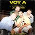 LIRA FT ROMBAI - VOY A TOMAR