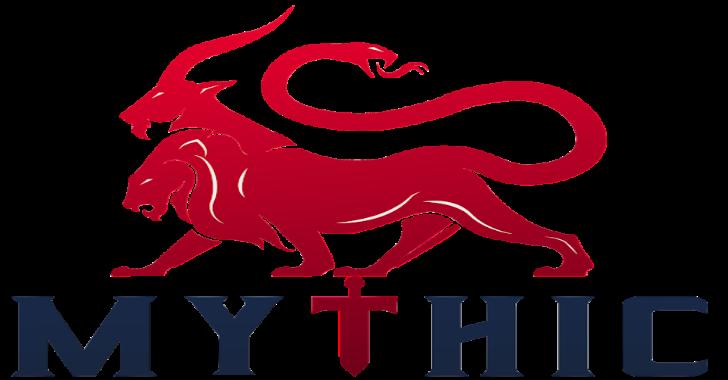 Mythic : A Collaborative, Multi-Platform, Red Teaming Framework