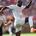 Com dois de pênalti, Liverpool goleia Manchester United nos Estados Unidos