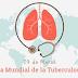 EFEMERIDES Y FECHAS IMPORTANTES 24 DE MARZO