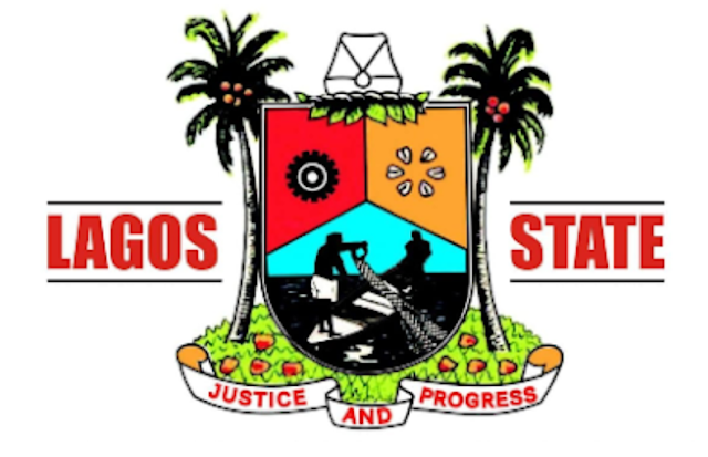 Second wave: Lagos schools not re-opening on Monday—Ministry