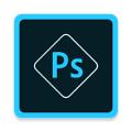 Najlepsze aplikacje do obróbki zdjęć za darmo na telefon