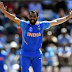 ICC WORLD CUP 2019: Ex-Pak cricketer's absurd statement 'under pressure from BJP made Mohammed Shami out against Sri Lanka'