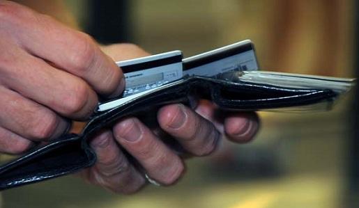 tarjetas-credito-gratis