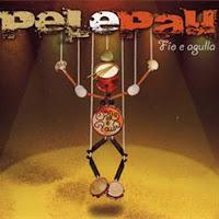 http://musicaengalego.blogspot.com.es/2014/02/pelepau.html