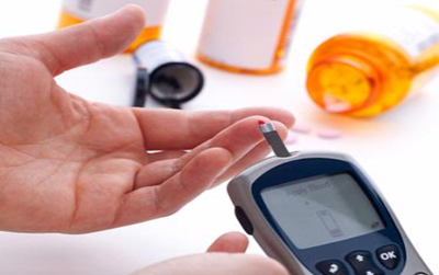 Cara Sehat Berpuasa untuk Penderita Diabetes