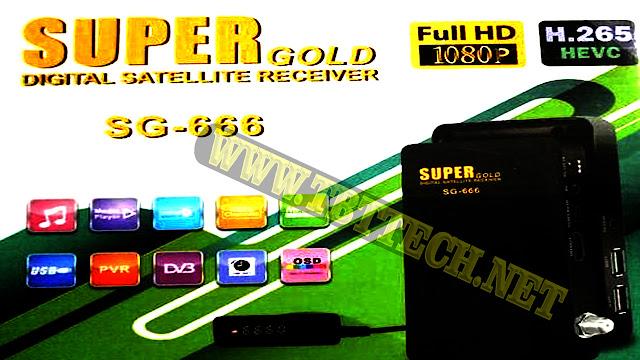 super gold sg-666, super gold sg 666 max, سوفت super gold sg-666, جهاز super gold sg-666 فلاشة super gold sg-666 super gold sg 666, سوفت super gold sg-666 max, ملف قنوات super gold sg-666, تحديث super gold sg 666, سوفت وير super gold sg 666,