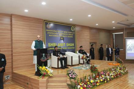 Inauguration-Speech-by-Amit-Shah