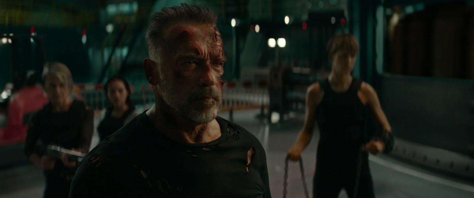 Terminator+Destino+oculto+%282019%29+HD+1080p+WEB-DL+Latino+-+Ingles+-+Descargatepelis.com.mkv_snapshot_01.46.16_%5B2020.01.14_01.08.48%5D.jpg (1600×668)