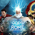 Gods of Rome v1.3.0s Apk + Data