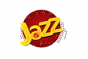 Mobilink Jazz Jobs June 2021