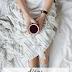 5 benefícios da camomila