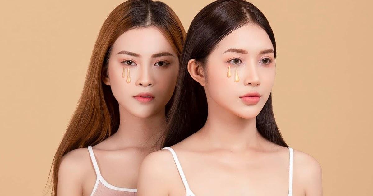 Hot girl…Nguyễn Thùy Trang