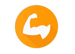 Exercise Timer Premium Apk