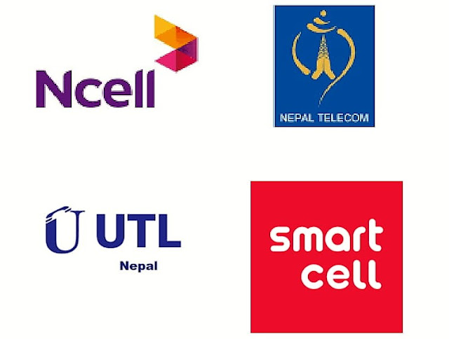 How to Identify SIM Network (NTC, NCELL, SMART CELL etc) Through Mobile Number in Nepal.