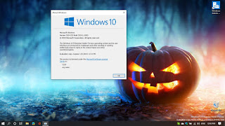 Windows 10 Insider Preview Build 20241