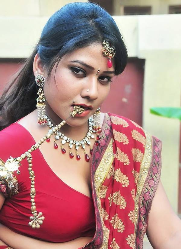 Indian Mallu Photos