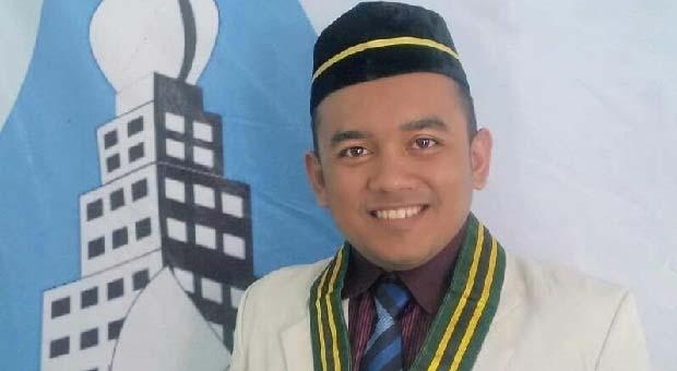 PII Himbau Kader & Alumninya Pilih Gubernur Muslim
