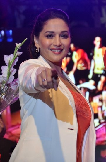 Madhuri Dixit Photos and Pictures
