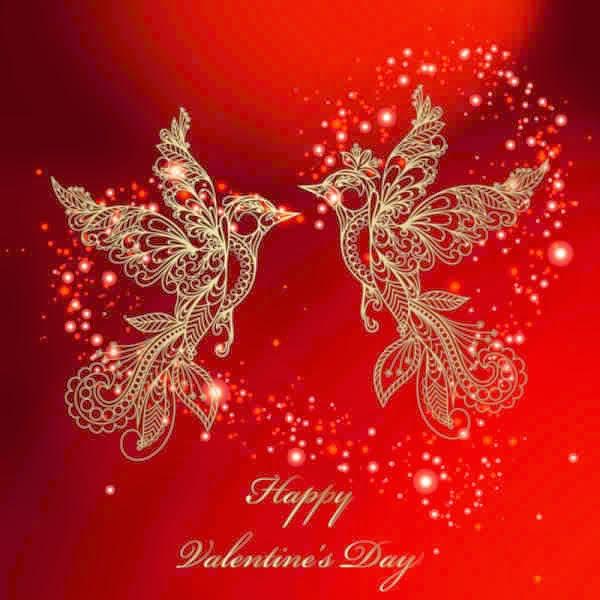 للفلانتين 2016 رومانسيه لعيد الحب 24-valentines-day-de