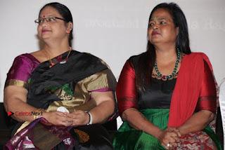 Yathumaki Nindraai Press Meet Stills  0028.jpg