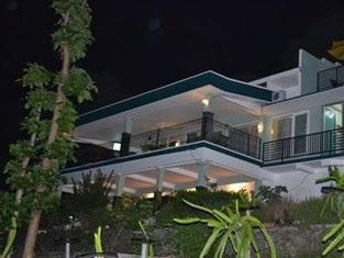 daftar alamat hotel murah di banyuwangi tips wisata murah home rh tipswisatamurah com